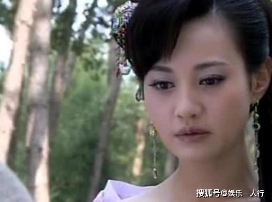 """有种""""专挑优点长""""叫杨雪女儿,完美遗传妈妈优良基因,还意外撞脸baby"""