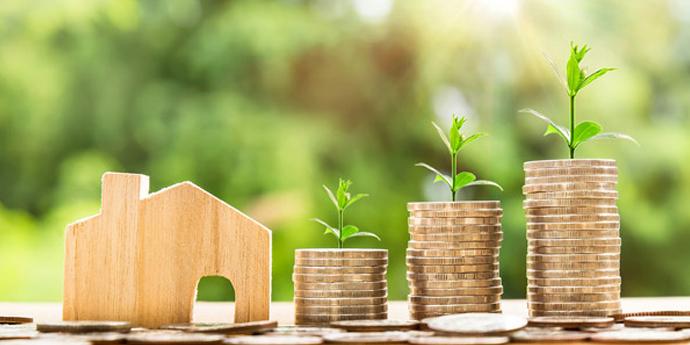【置业过年】7类房屋可能会被拒贷 贷款注意事项有哪些?