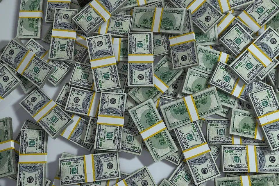 存钱上瘾是怎样的体验 到底应该怎么理财?
