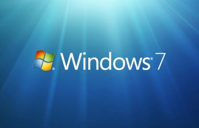 微軟為Windows 7發布KB4534310最終修復補丁