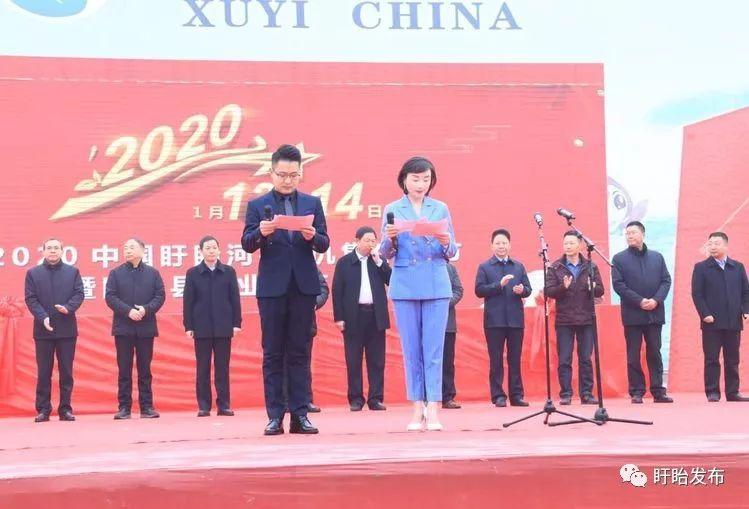 大连2020农村人口_大连农村(3)