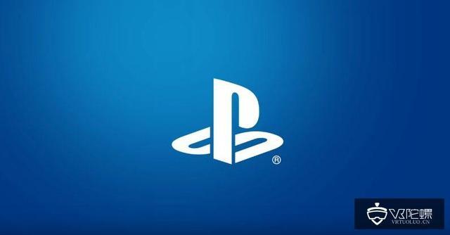 PlayStation决定不参加2020年E3电子娱乐展,连续两年缺席_游戏机