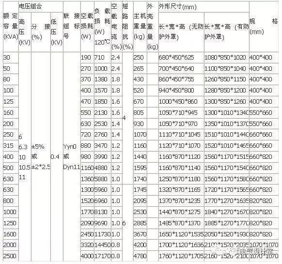 2020年广东事业单位公基常识:继承中的特殊继承方式