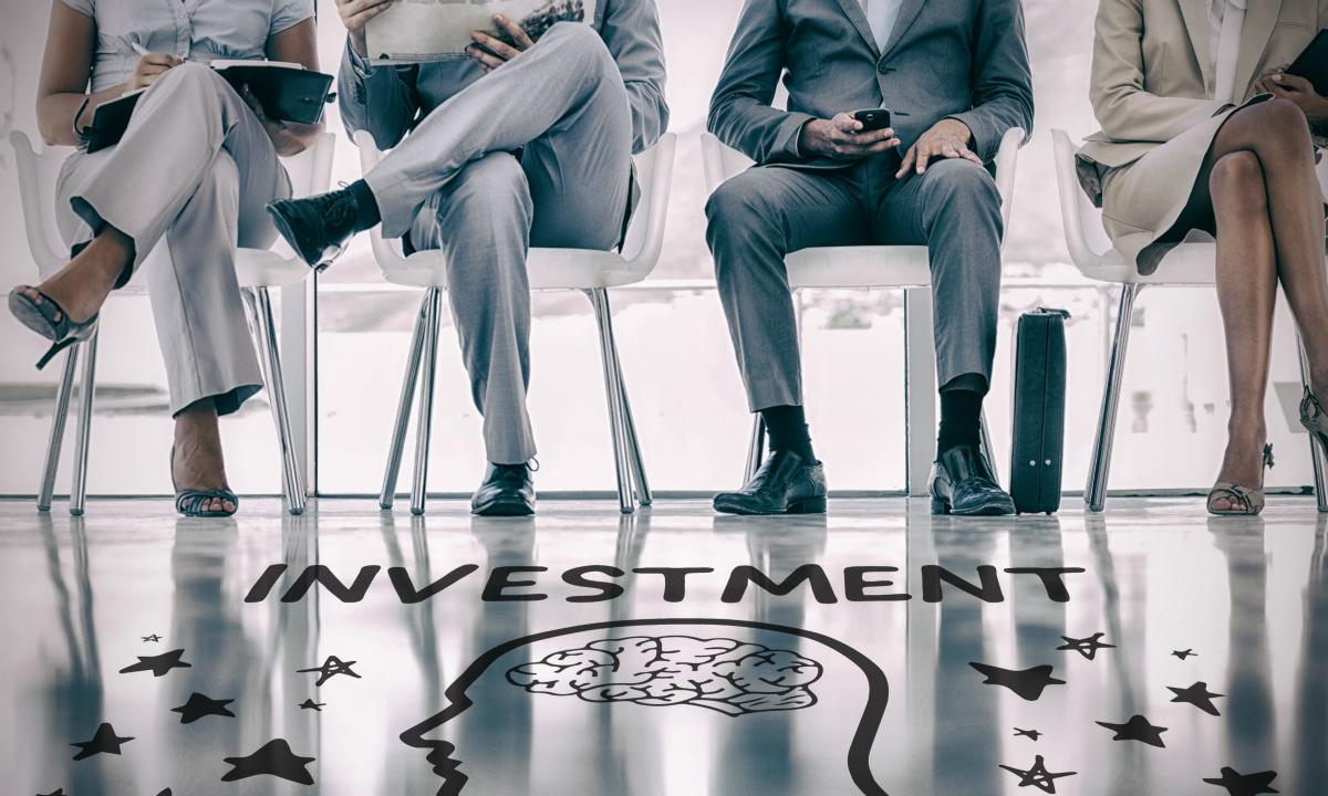纤丽婷2019欧洲创企融资超360亿美元,VC生态走向