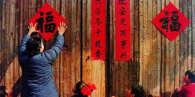 """时时彩计划群违法吗:中国农业出版社免费向全国用户开放""""智汇三农""""知识服务平台"""