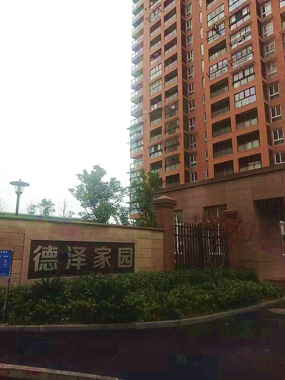 重庆南岸区城南家园公租房的夜市火了,大家称好闹热小时候的感觉
