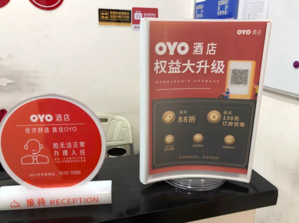 60彩票_火神山医院建设艰辛远超想象: