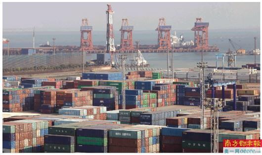 徐闻gdp_中国大陆最南端的城市徐闻,GDP不到200亿元,居湛江五县市末尾