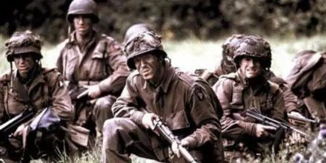 二战德军打日军_二战德军攻打苏联时,日军为何不派百万关东军协助,反而去打美军 ...