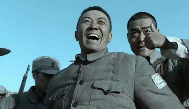 原创            亮剑日军第4旅团经常被提到,历史真的存在吗?战斗力如何