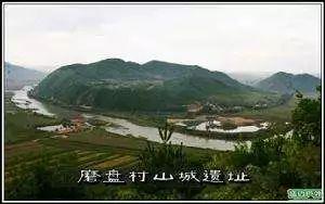 http://www.cqjhjl.com/zhongqinglvyou/178484.html