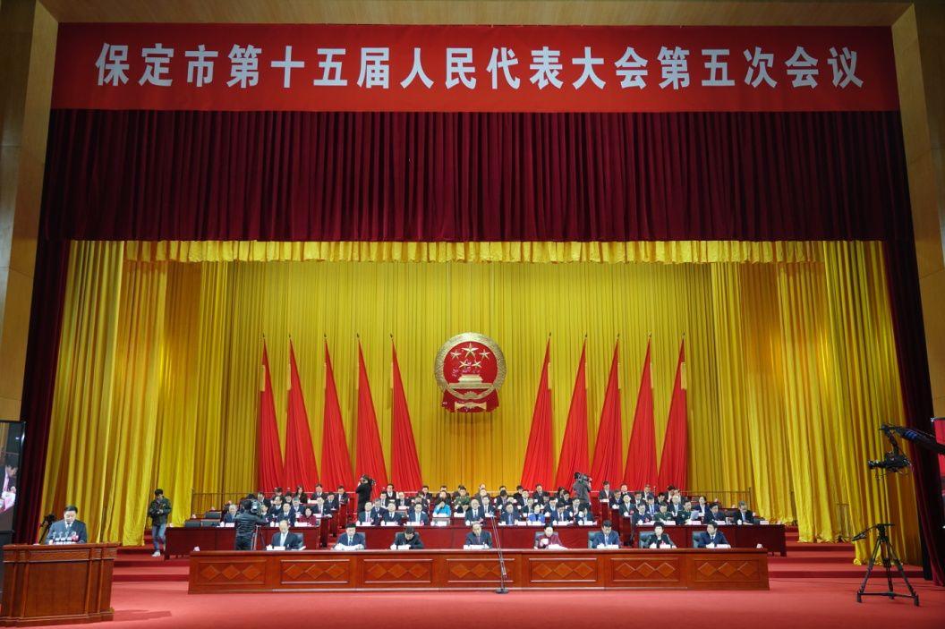 """保定gdp_河北一""""黑马""""县市,由保定代管,GDP超379亿,已强势跻身百强县"""