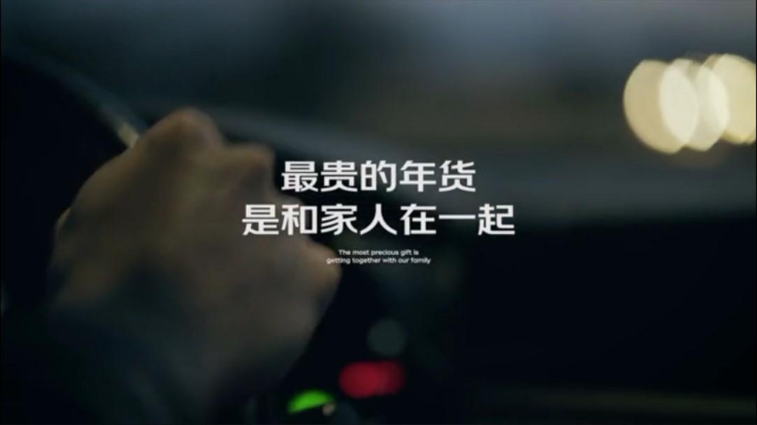 http://www.ysj98.com/yule/1844648.html