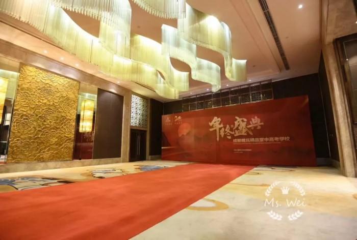 http://www.weixinrensheng.com/jiaoyu/1449766.html