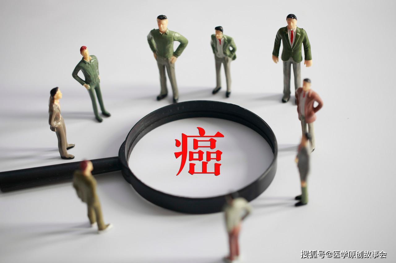 原创央视主持人赵忠祥因晚期癌症去世,医生提醒,晚期癌症有四个信号