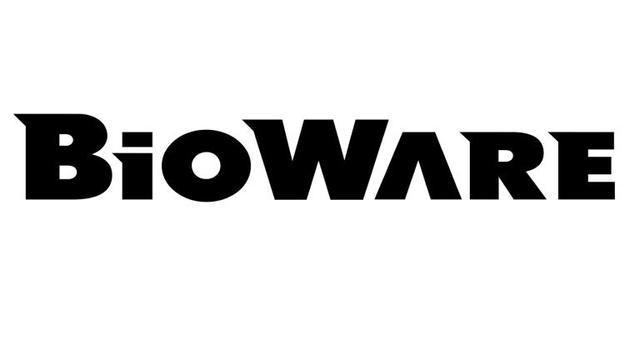 Bioware推特再次暗示《質量效應》或有新動作