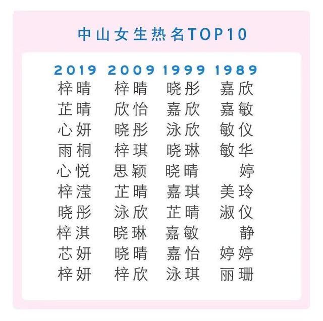 http://www.21gdl.com/guangdongxinwen/199571.html