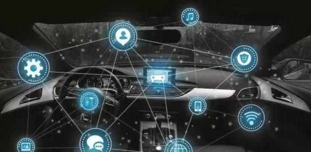 麦铨创:AI算法助力汽车智能化|ChinaBang创新企业