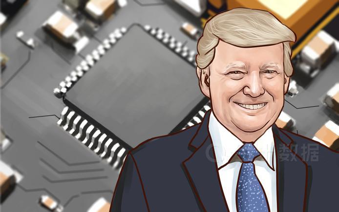 美国担忧下,邀台积电赴美建厂却遭拒!中国两大芯片巨头已经联手