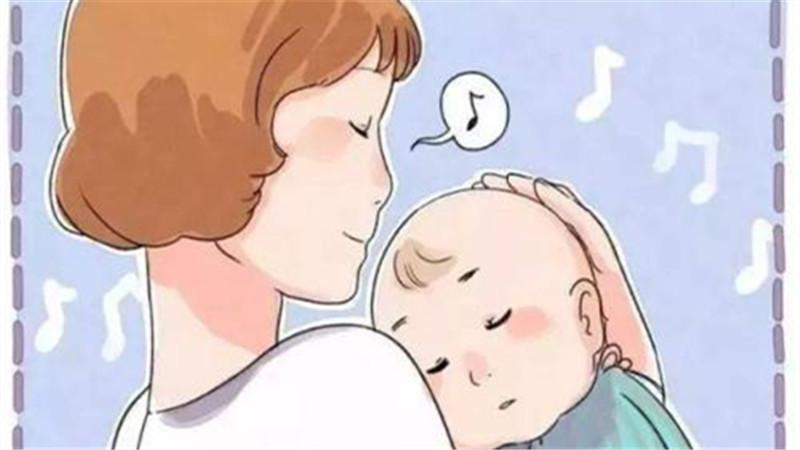 宝妈妈带宝宝外出时需要注意哪些?