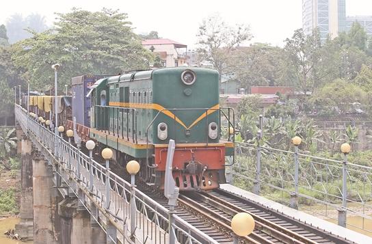 滇越铁路保护开发进入新阶段