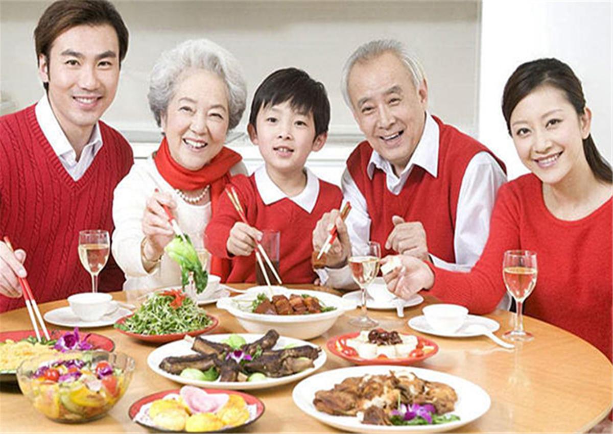 春节宴客学会3道硬菜,过年露一手,撑得住场面