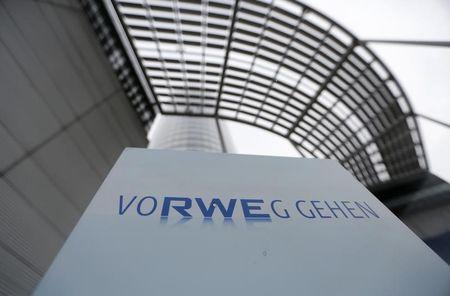德国政府狂砸26亿欧元 德国最大电力公司莱茵集团股价创5年新高_德国新闻_德国中文网