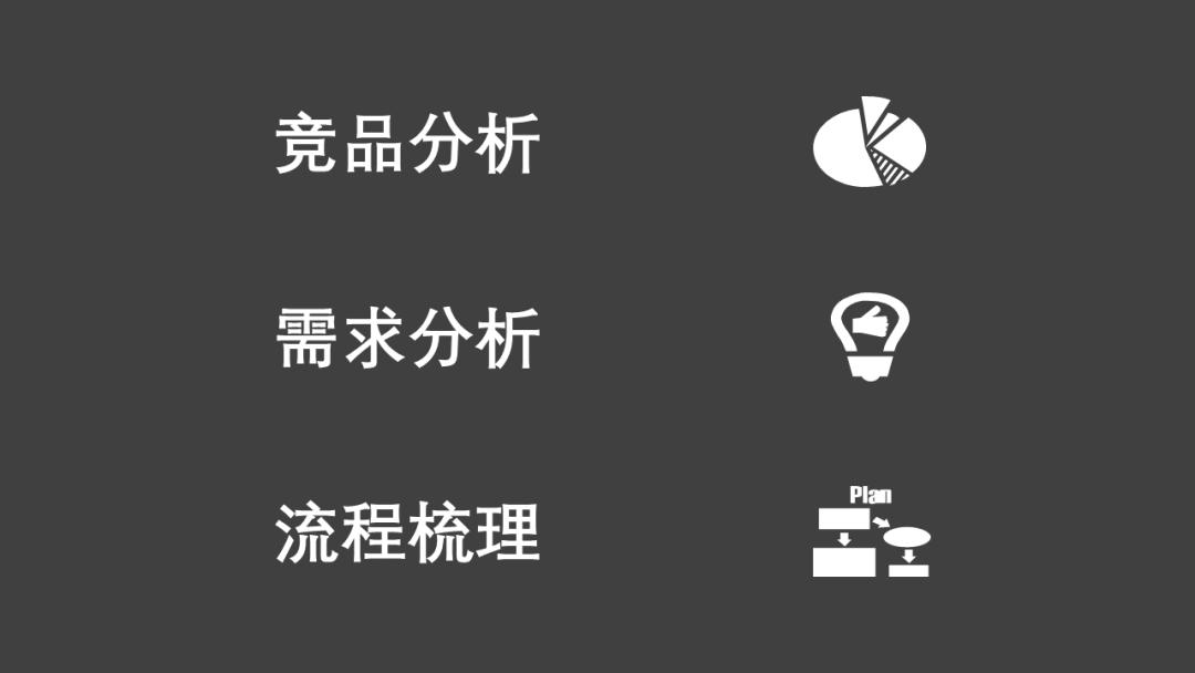美乐门官方网