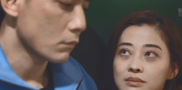 《在远方》姚远太渣男,伤了两个女人的心,刘爱莲结局太惨了