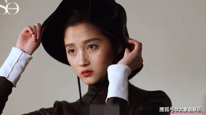 http://www.weixinrensheng.com/baguajing/1449700.html