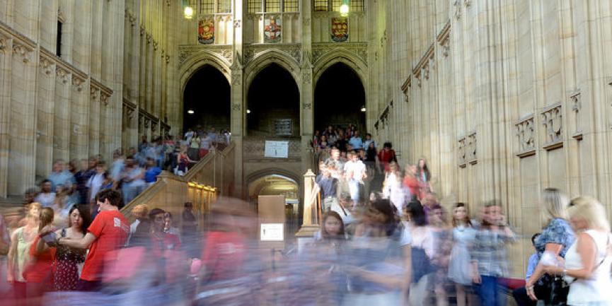 网上兼职赚钱网站:留学英国,你不可不知的奖学金!