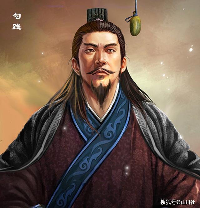 """《超越娱乐传媒有限公司_此人被称为""""中国商圣"""",不但是一个政治家更是世人眼中的财神爷》"""