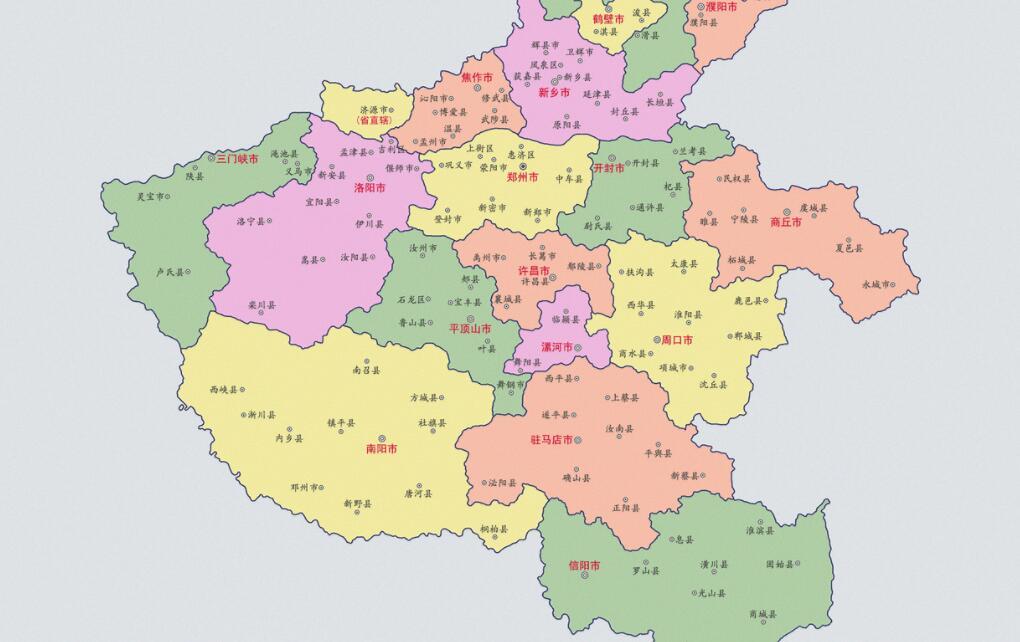 武汉今年经济总量_今年世界经济增长
