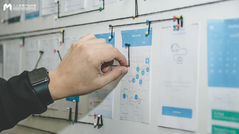 SaaS 企业推广获客全攻略(3):寻找最优渠道