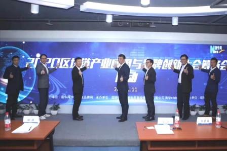 http://www.reviewcode.cn/rengongzhinen/112589.html