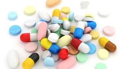 春节临近,糖友要注意防治心血管等并发症