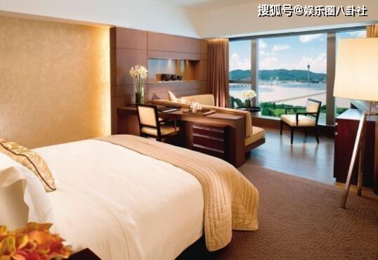 9家酒店取消星级 9家酒店卫生和消防安全问题严重 取消星级