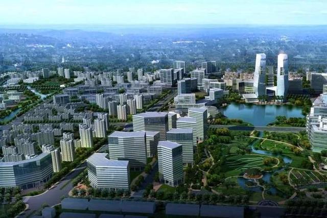 义乌市gdp_金华:义乌上半年GDP同比增长7.2%