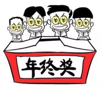 http://www.weixinrensheng.com/zhichang/1454557.html