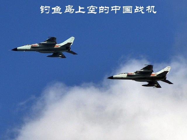 """美军高官叫嚣要在钓鱼岛部署导弹,""""钱多人傻""""的日本果然上钩"""