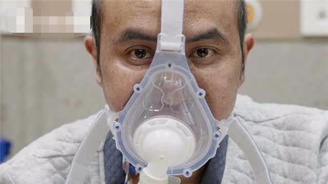 器官捐献不要钱,为什么移植要花几十万?揭秘医院收费内幕!