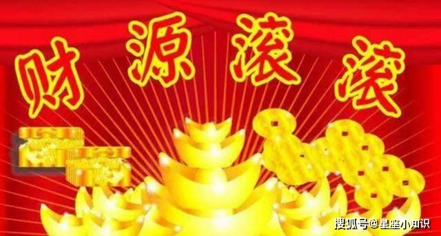 中国成率先批准RCEP国家