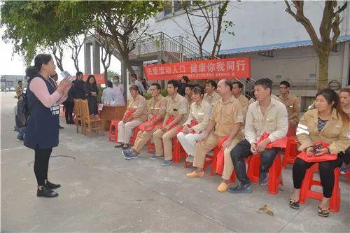 合浦人口_2021年北海市合浦县招聘人员266人公告