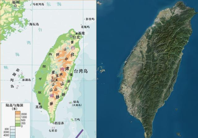 台湾 人均gdp_深圳人均GDP 连4年打败台湾