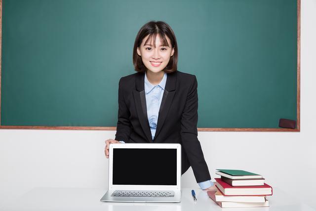 国家电网最青睐的7所大学,考上不愁找工作,进入国企更容易