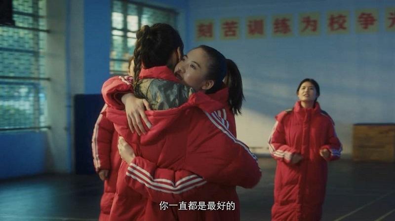 励志与暖心并存?京东新春大片不得不说的追梦秘密