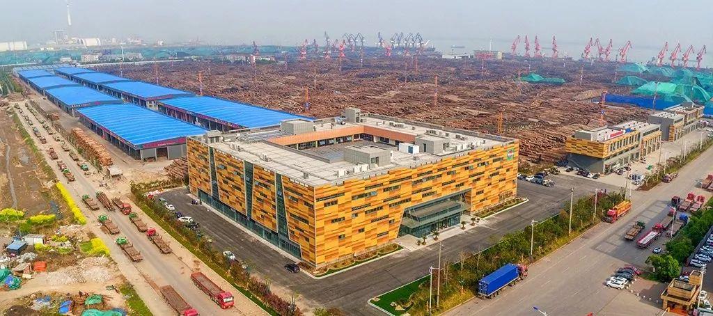 2019靖江gdp_靖江、桐乡、邳州20年GDP均突破千亿元,经济实力迈上新台阶