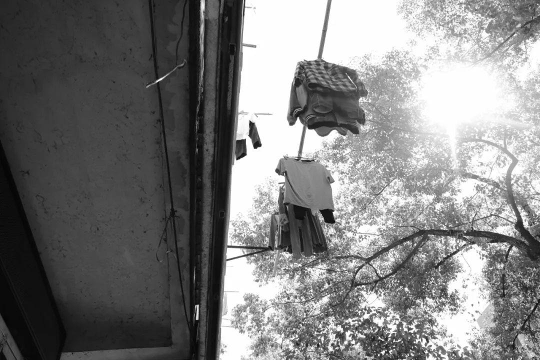 时光的滞留地:走进过去的景德镇|退藏