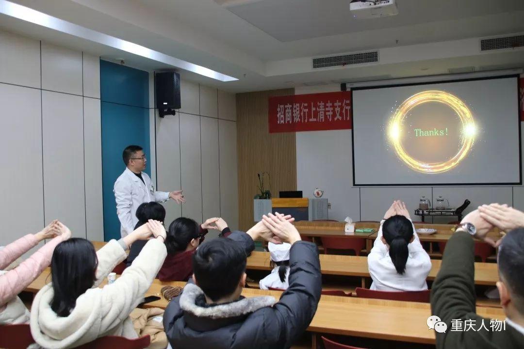 """预防近视,眼科专家郑汉说:""""做好这几点非常重要!"""""""