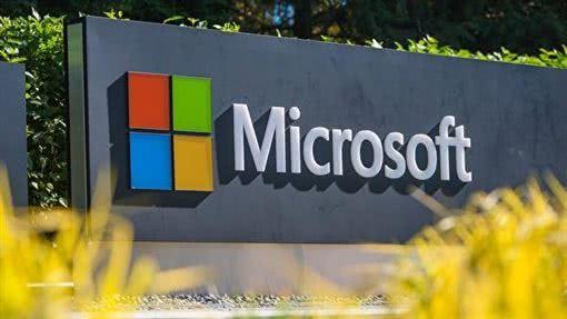 对抗气候变迁!微软砸68.6亿元,专项用于研发除碳技术!